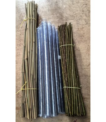 Bundled Willow Kit 60cm