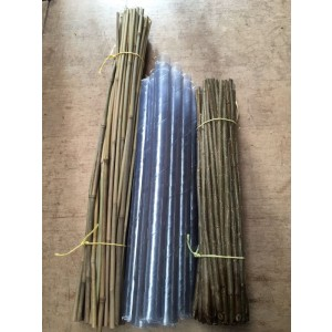 Poplar bundle