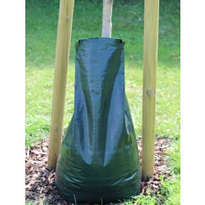Tree Hydration Bag