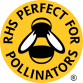 RHS Perfect for Pollinators